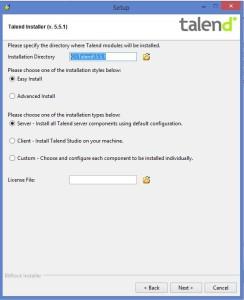 installation_type