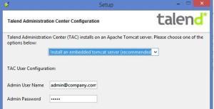 tac_config1