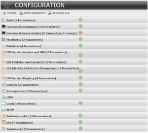 tac_config_window