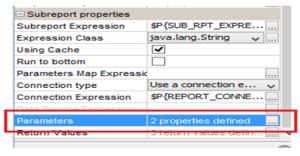subrpt_parameters1