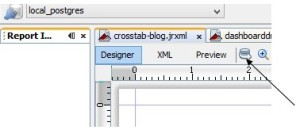 Crosstab_blog