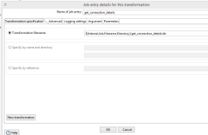 transform_executor_config