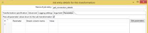 transform_executor_params