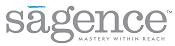 sagence_logo2